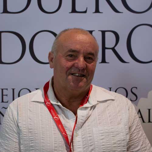 JULIO GALLO